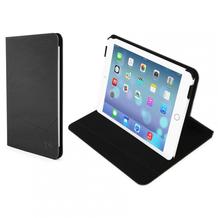 separation shoes a8647 8b065 Information Technology :: Accessories :: Tablet Cases :: Tucano iPad ...
